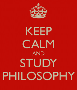 keep-calm-and-study-philosophy-21