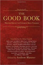 good book