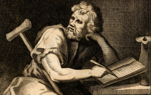 Stoic-Epiticus