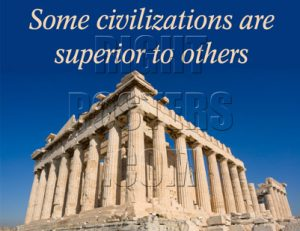 superior-civiliztions