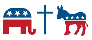 christians-and-politics