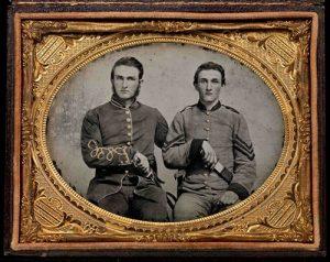 civil-war-brothers