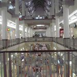 providence-mall1