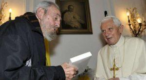 castro-and-pope