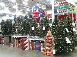 lowes-christmas