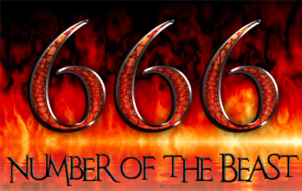 666-number-of-the-beast