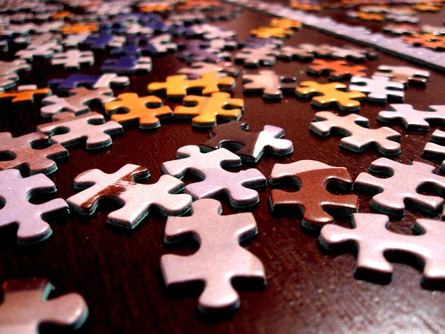puzzle-226743__480