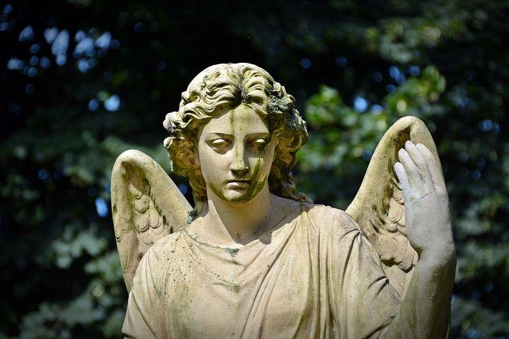 hope angel
