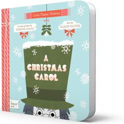 book_christmas_250