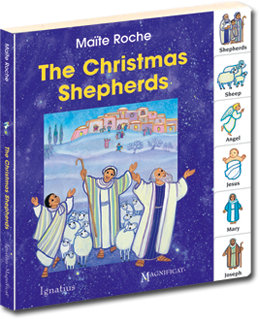 christmas_shepherds_grand__98342.1409589889.1280.1280
