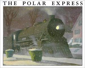 CM_polar_express