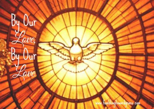 holy-spirit-11