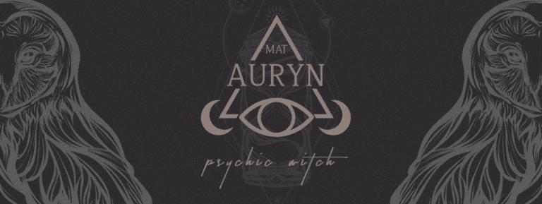 matauryn-psychic-banner