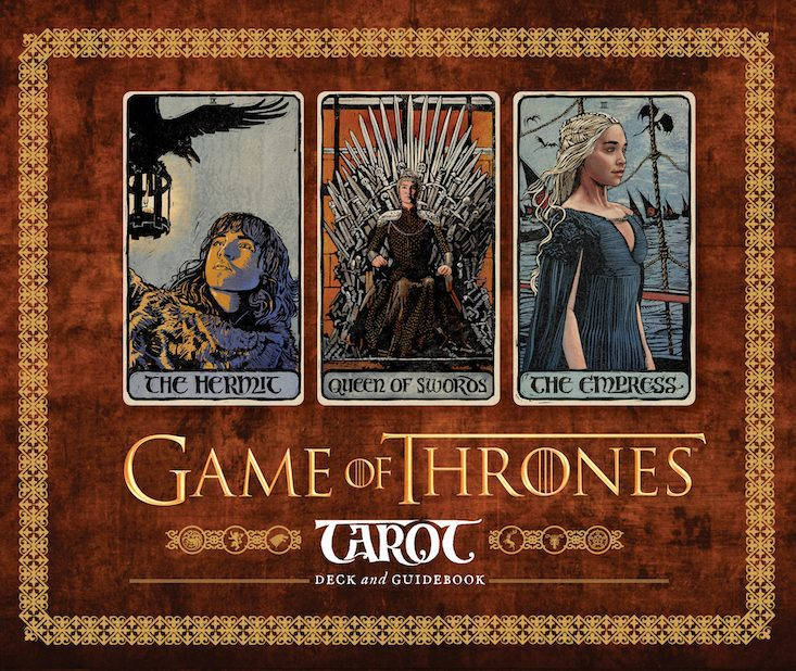 game-of-thrones-tarot-2