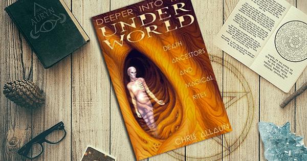 deeperunderworld