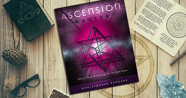 ascension-magick