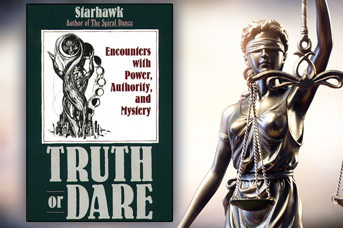 starhawk truth or dare pdf
