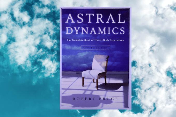 Astral Dynamics Robert Bruce