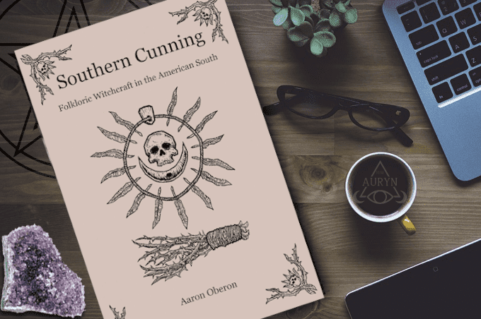 Review: Southern Cunning