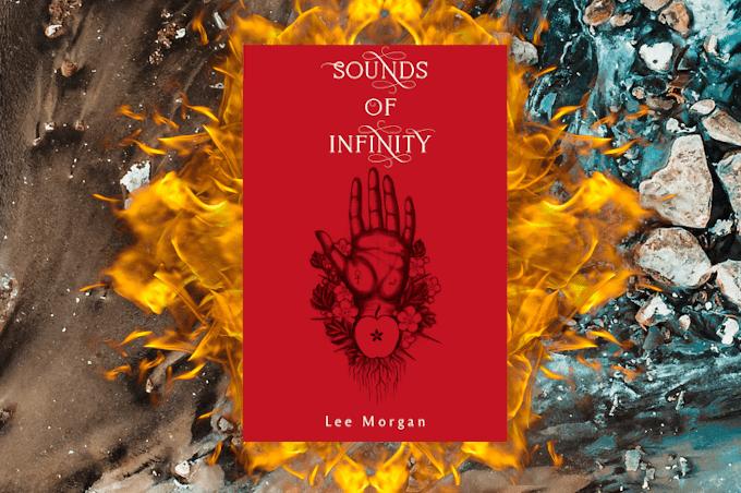 Lee Morgan Sounds Of Infinity