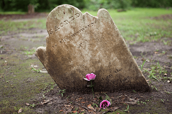 Ancestral Veneration Witchcraft Ancestors Magick