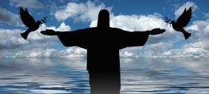 jesus preached islam jesus shadow