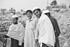 Hijab men-60744__480