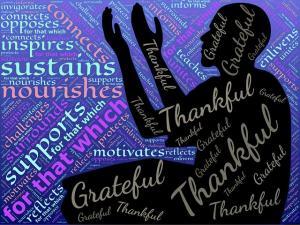Thansgiving grateful-1987667__480
