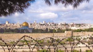 Post 29 jerusalem 2-342813__480
