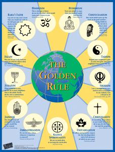golden_rule_poster large