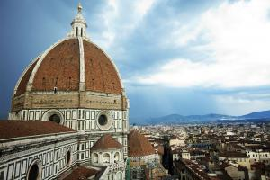 post 31 Ben florence-cathedral-1209628__480