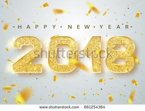 Courtesy: Shutterstock