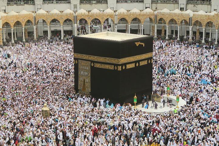 Hajj and Eid Al Adha-Beyond the Rituals and Take-Home Lessons | Ejaz