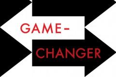 Game-Changer-logo2-e1389195541493