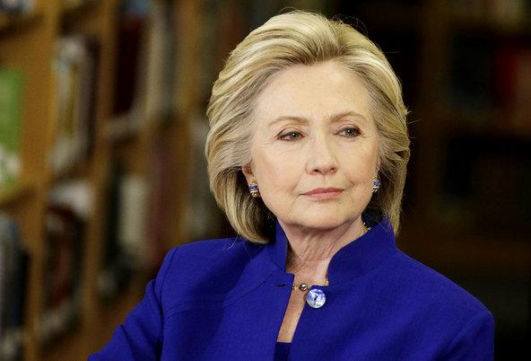 Hillary-Clinton-cold