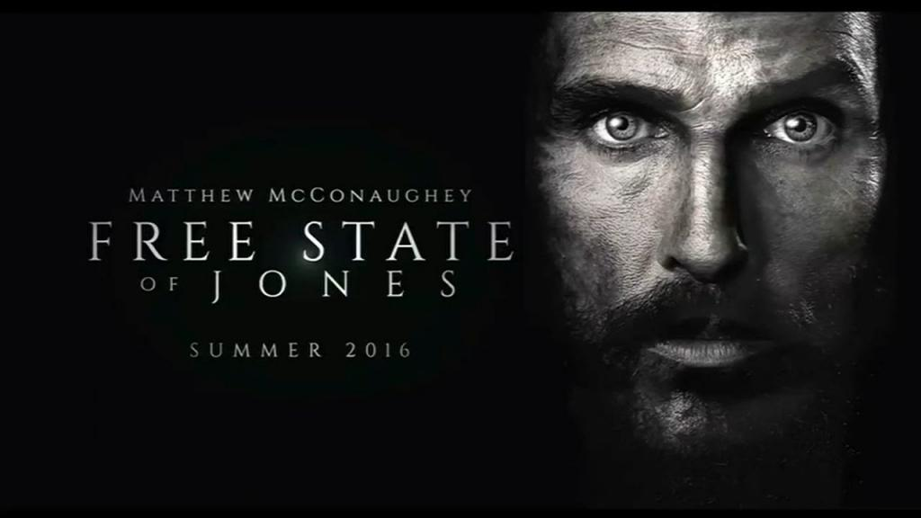 Free-State-of-Jones2