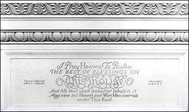 White-House-inscription-by-John-Adams