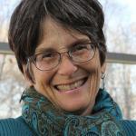 Rabbi-Sharon-Cohen-Anisfeld,-360-500px