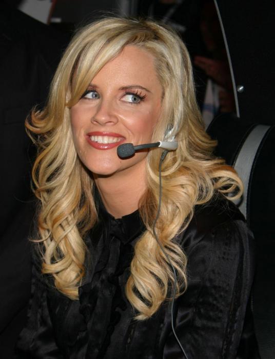 https://commons.wikimedia.org/wiki/File:Jenny_McCarthy_at_E3_2006.jpg
