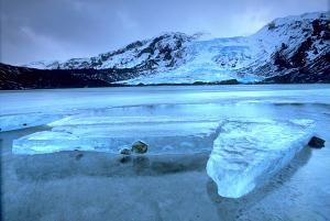 Eyjafjallajökull Source: http://fam-tille.de/island/winter/0213/2003_093.html