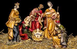 christmas-crib-figures-1905869_1280