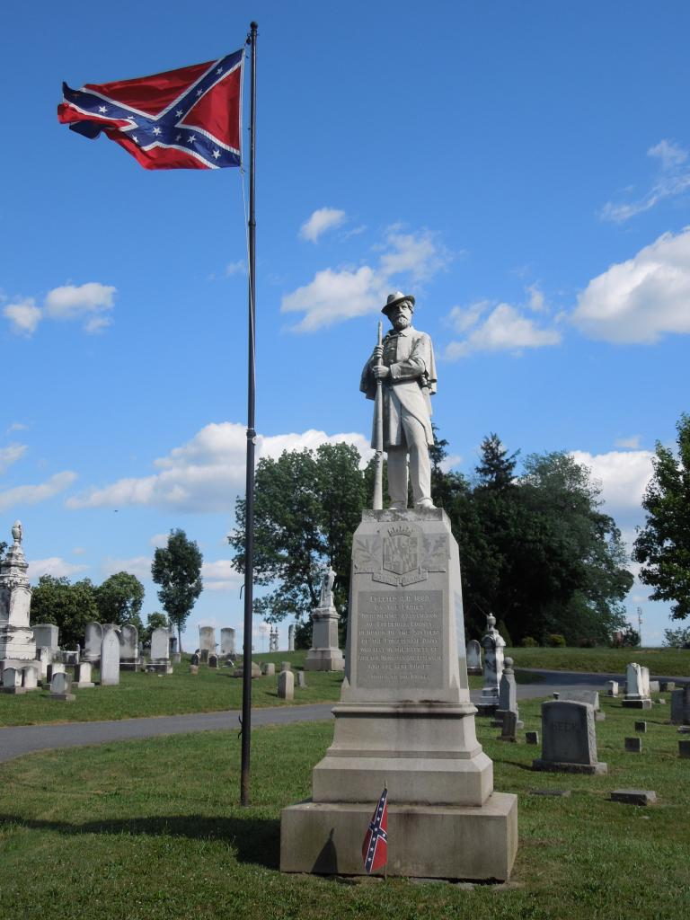 Monument_to_the_Unknown_Confederate_Soldiers_Mount_Olivet_Cemetery06262012