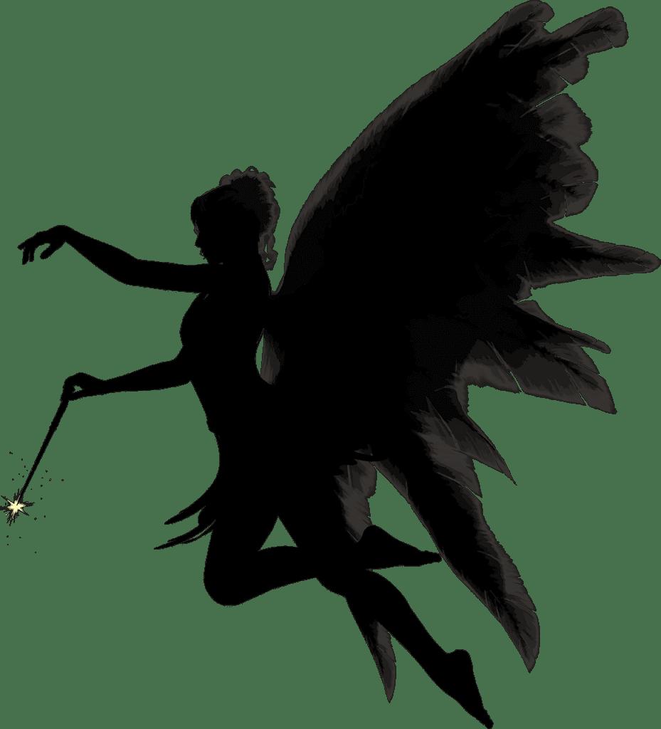 dark magic revenge black magic