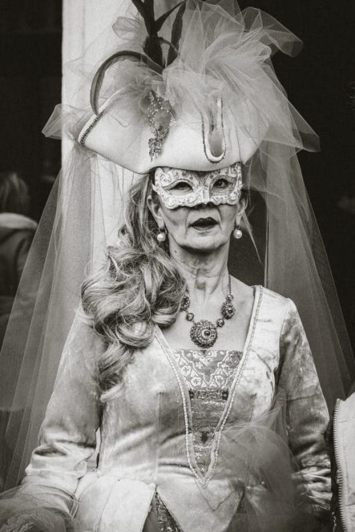 ancestor-spirit-pagan-wiccan-witch-thikking-thickening-veil