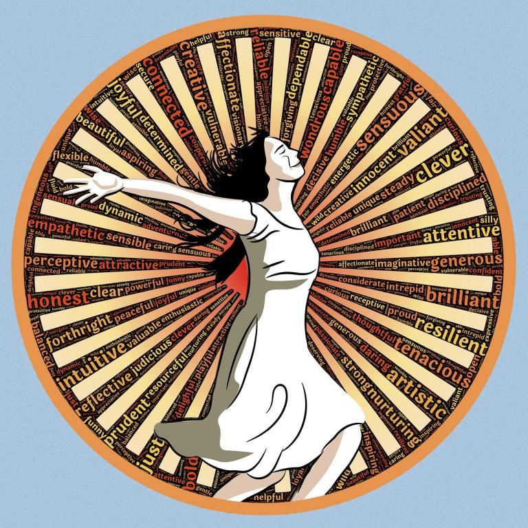 circle-full-moon-pagan-woman-dance-joy-free-spiritual-wiccan-pagan-witch