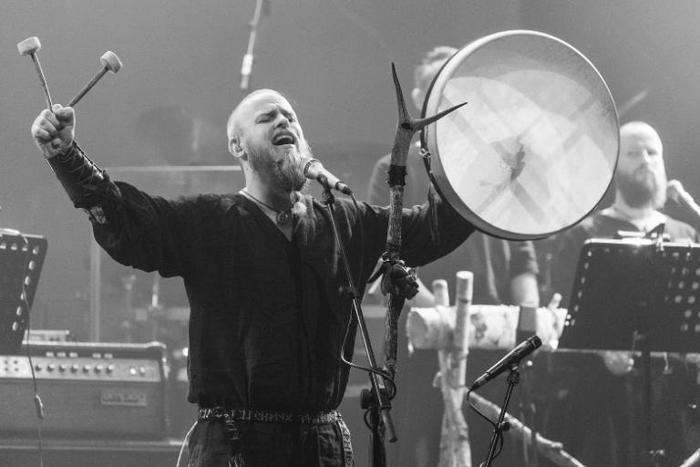 wardruna-pagan-viking-polytheistic-music-asatru