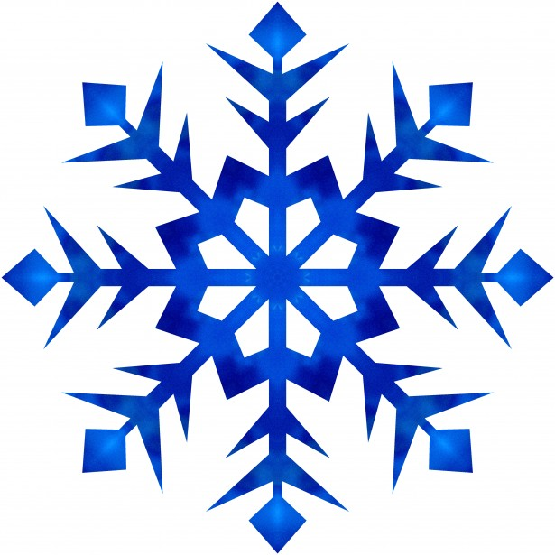 snowflake sigil pagan witch 4