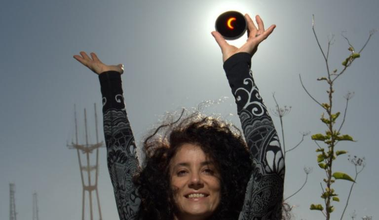 eclipse magic how to harness energy power pagan witch