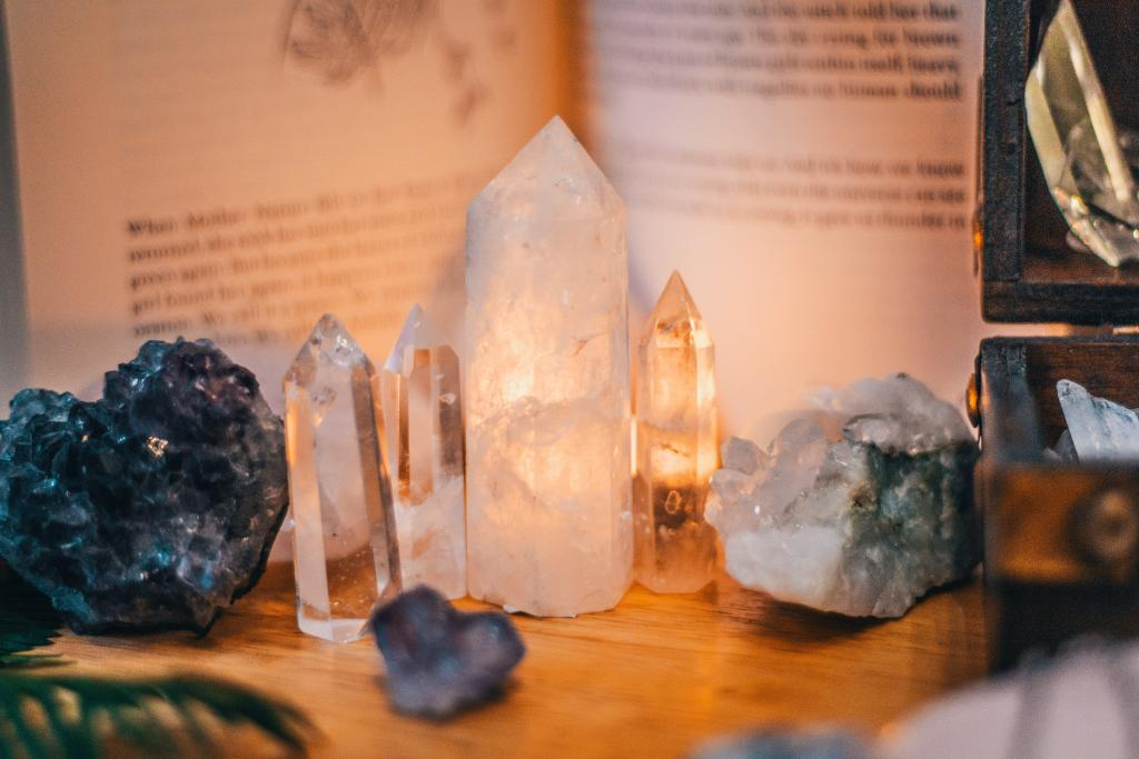 intuitive witchcraft introduction review blog patheos pagan astrea taylor 3