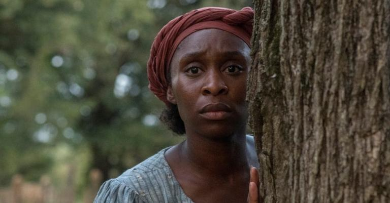 Harriet Tubman Movie Witch Witchcraft Visions Patheos Pagan